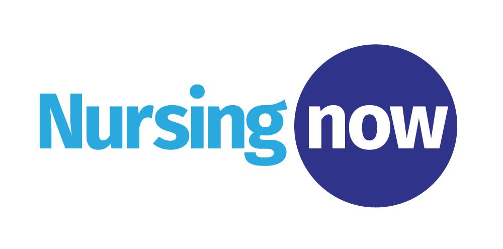 NursingNow